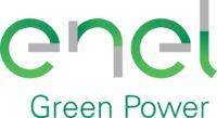 Enel-Green-Power-logo
