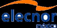 elecnor-mexico-logo