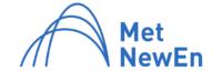 met-newen-logo
